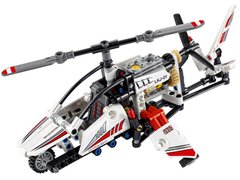 Elicopter ultrausor (42057)